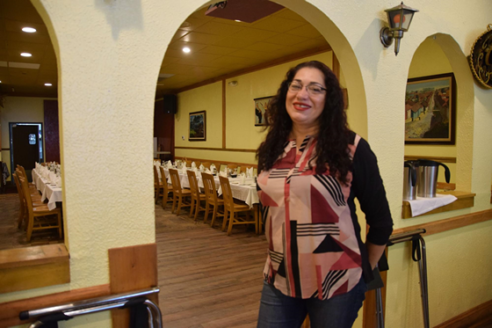 El Golfo a popular go-to eatery for Mexican fare